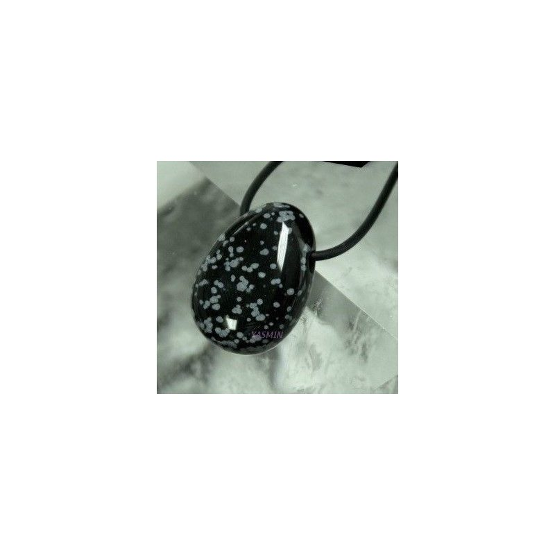 colgante-obsidiana-nevada-perita.jpg