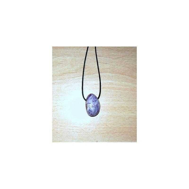 colgante-lepidolita-perita.jpg