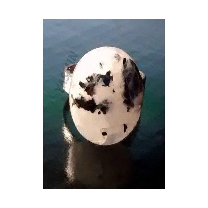 anillo-cabujon-piedra-luna.jpg