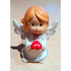 little-angel-joy.jpg