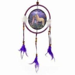 Atrapasueños-unicornio.jpg
