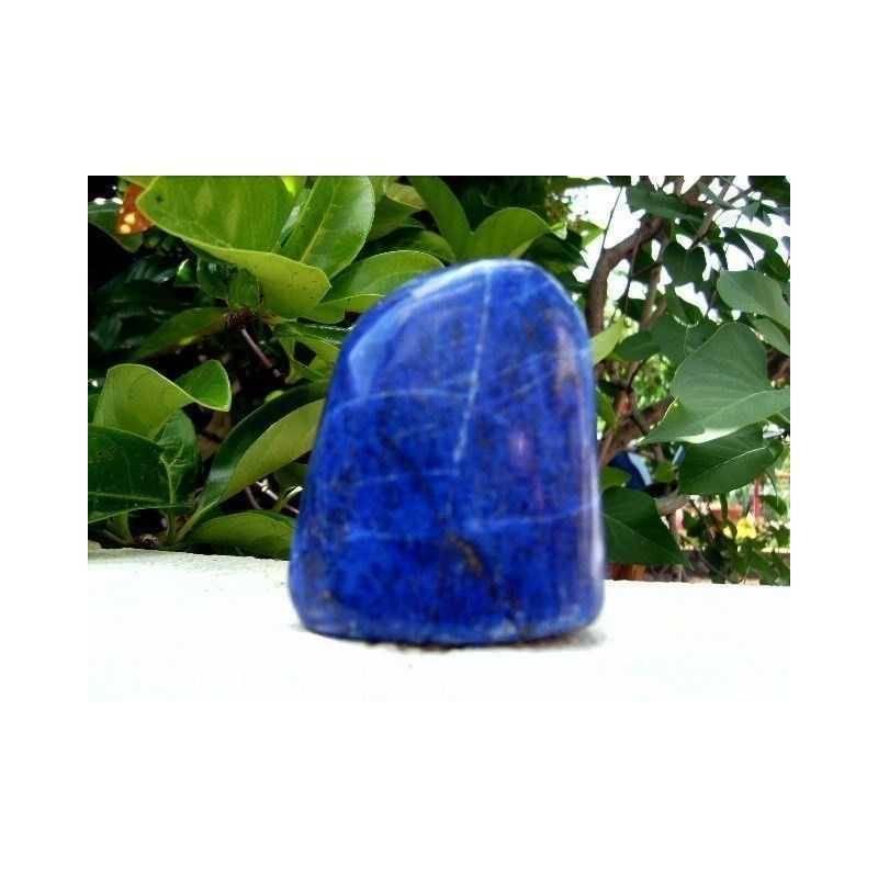 Piedra-lapislázuli.jpg