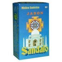 jabon-de-sandalo.jpg