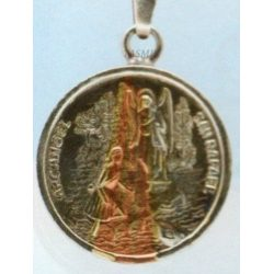 amuleto-arcangel-rafael.jpg