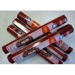 incienso-chocolate-sac.jpg