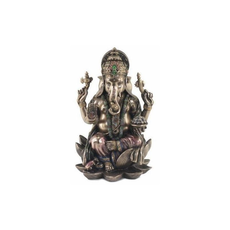 ganesh-figura-bronce.jpg
