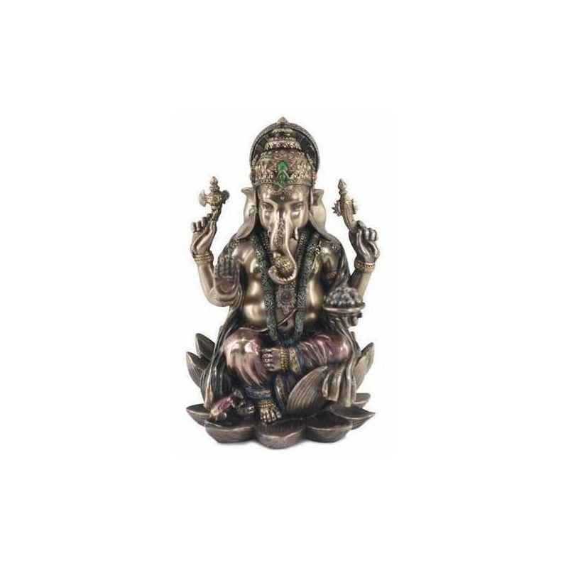 ganesh-statue-bronze.jpg