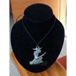 witch-on-broom-pendant.jpg