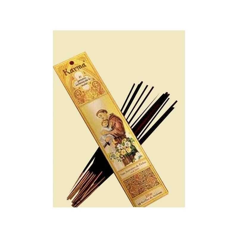 st-anthony-incense.jpg