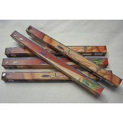Ajaro Incense