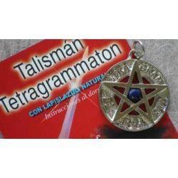 colgante-tetragramaton-lapislazuli.jpg