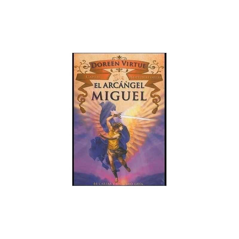 cartas-arcangel-miguel.jpg