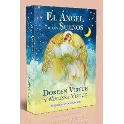 angel-de-los-sueños.jpg