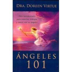 angeles-101.jpg