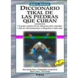 diccionario-tikal-piedras.jpg