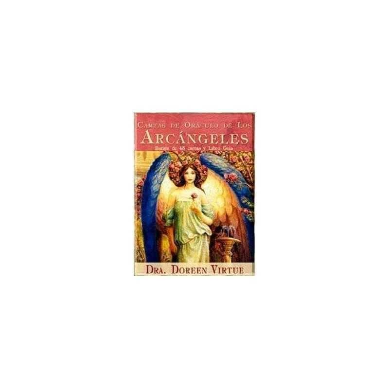 cartas-oraculo-arcangeles.jpg