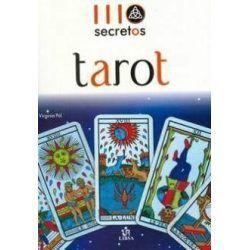 111-secretos-tarot.jpg