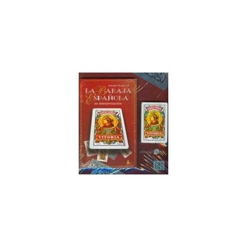 baraja-española-cartas-libro.jpg