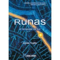 runas-lenguaje-luz.jpg