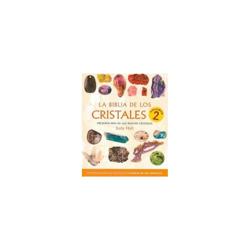 biblia-cristales-2.jpg