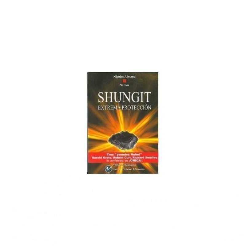 shungit-extrema-proteccion.jpg