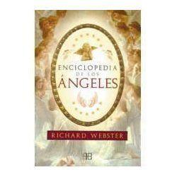 Enciclopedia de los Ángeles