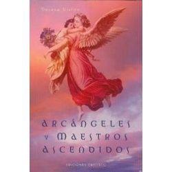 arcangeles-maestros-ascendidos.jpg
