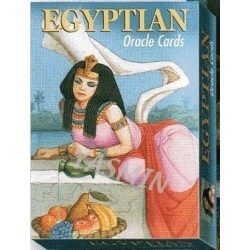 egyptian-cartas-oraculo.jpg