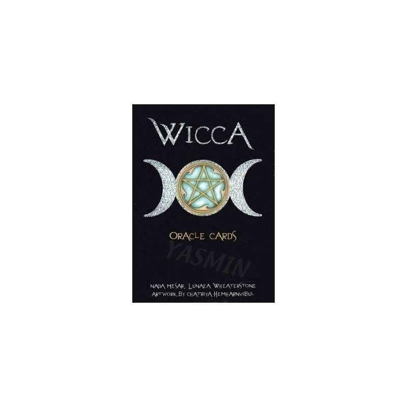 wicca-oraculo.jpg