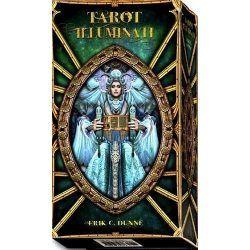 Tarot-Illuminati.jpg