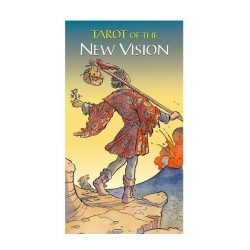 tarot-nueva-vision.jpg
