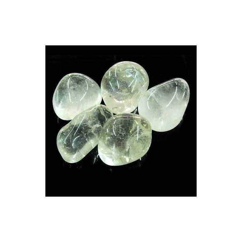 rodado-cuarzo-cristal-roca.jpg