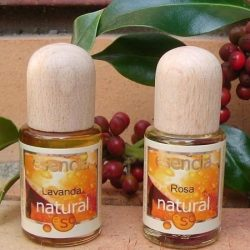 Aromatic Essences 16 Ml.