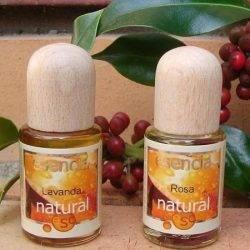 esencias-aromas-16-ml.jpg