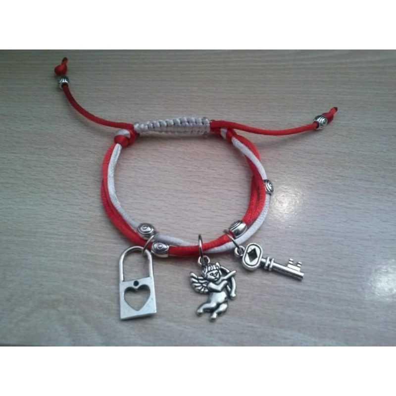pulsera-san-valentin-rojo-blanco.jpg
