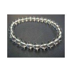 Quartz Crystal Bracelet 8...