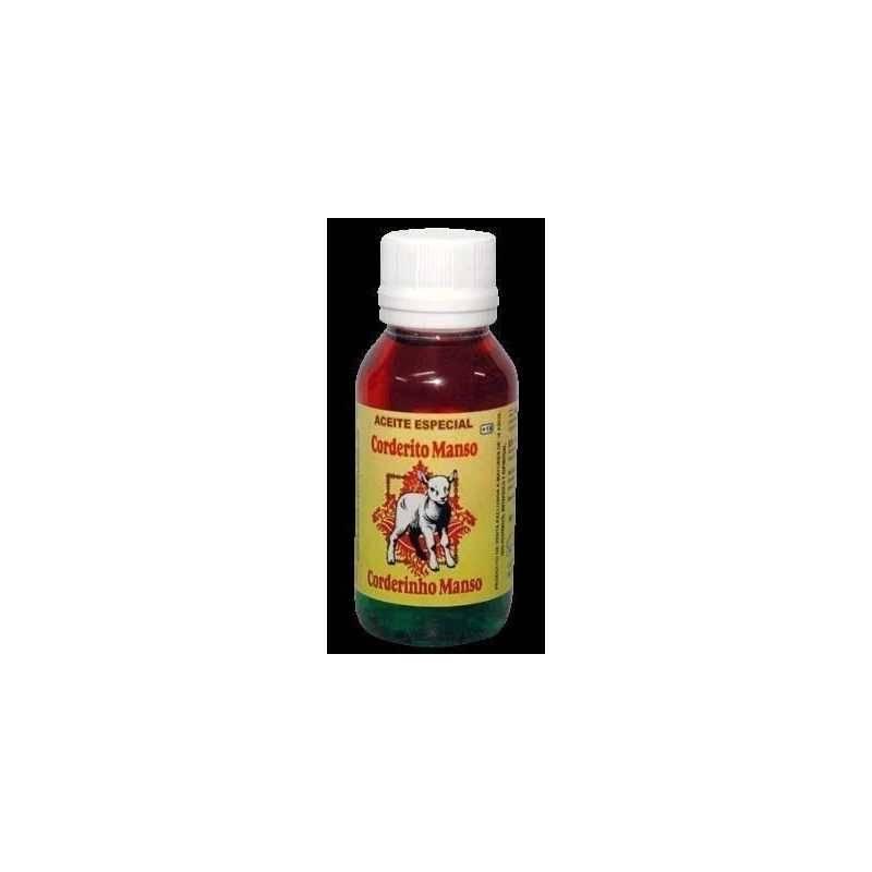 Aceite-corderito-manso.jpg