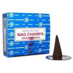 Incienso-conos-nag-champa.jpg