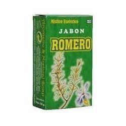 jabon-de-romero.jpg