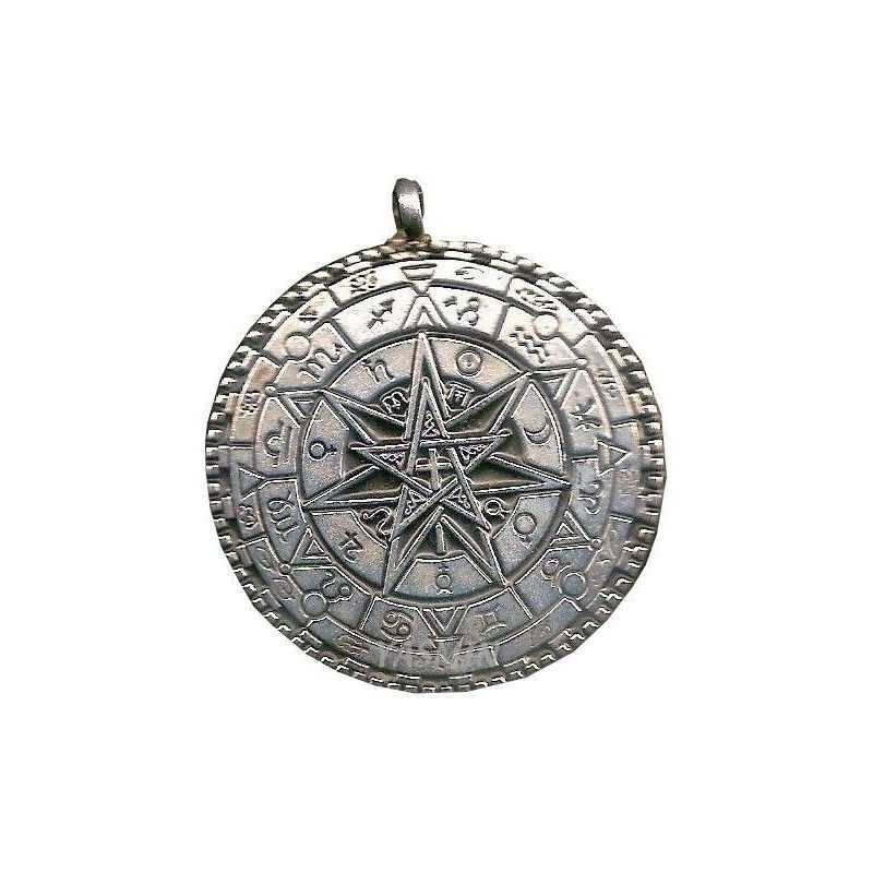 medallon-druidas.jpg