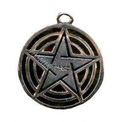 Medallón-pentagrama.jpg