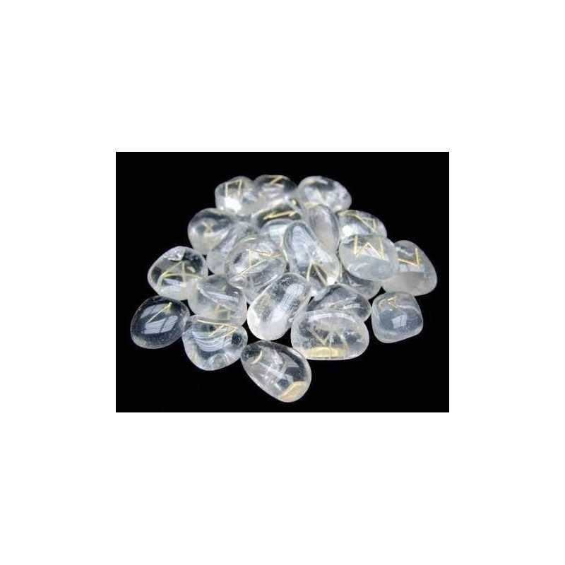 runas-cuarzo-cristal.jpg