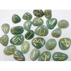 runas-cuarzo-verde.jpg