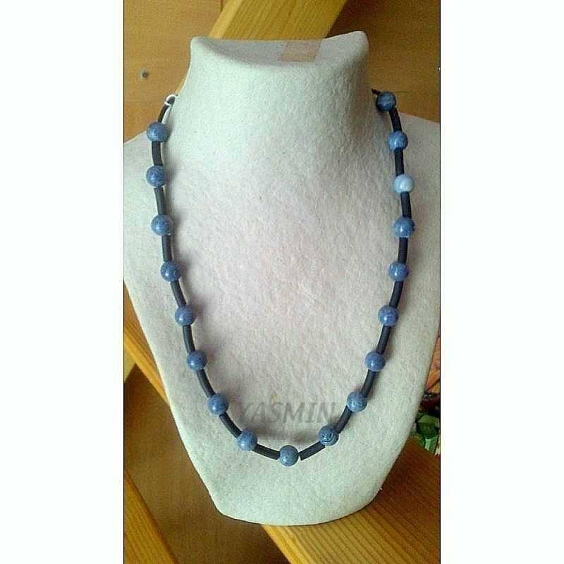 collar-coral-azul.jpg