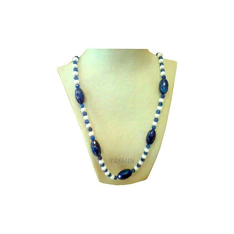collar-agata-azul-perlas.jpg