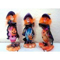 Brujita-Halloween.jpg