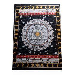 Tapiz-algodon-zodiaco,jpg