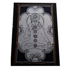 Tapiz -hindu-Chakras.jpg