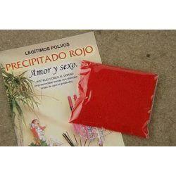 Precipitado-Rojo.jpg
