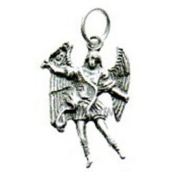 Arcangel-Miguel-Colgante-Plata.jpg